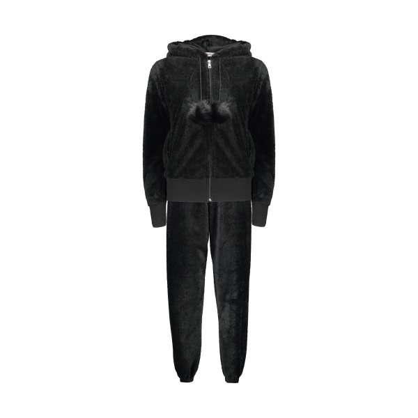 قیمت 30 مدل بهترین لباس راحتی زنانه (شیک) + خرید