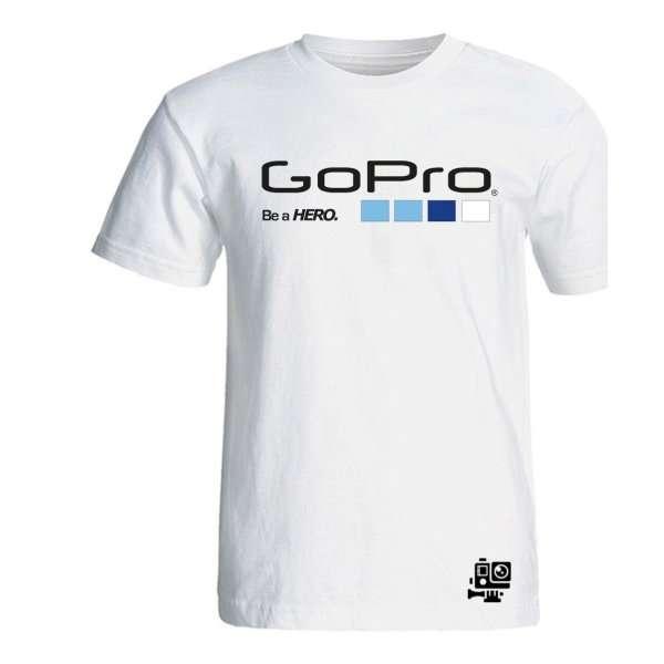 39 مدل بهترین پیراهن سفید مردانه (شیک) با قیمت ارزان + خرید