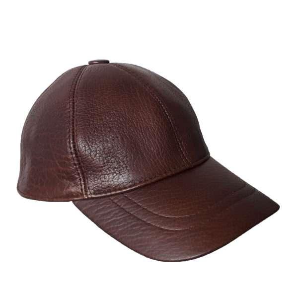 30 مدل بهترین کلاه کپ (فوق العاده زیبا) با قیمت ارزان و خرید اینترنتی