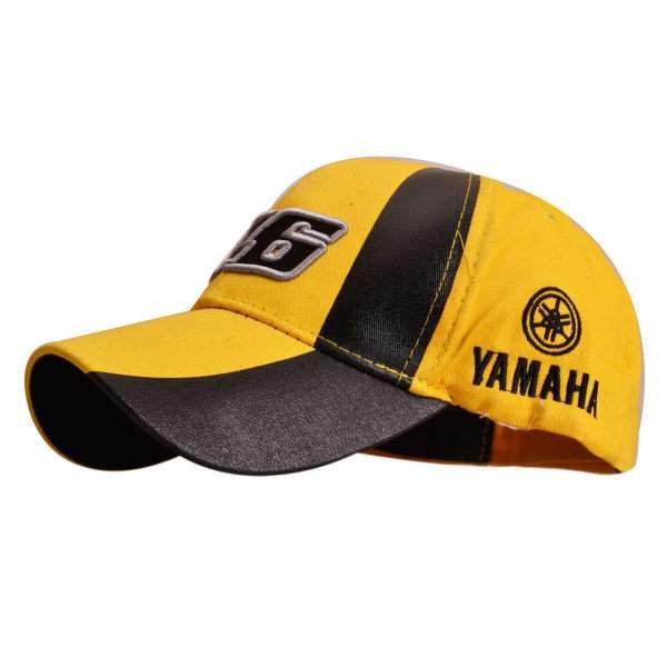 لیست قیمت 41 مدل کلاه آفتابی مردانه با لینک خرید