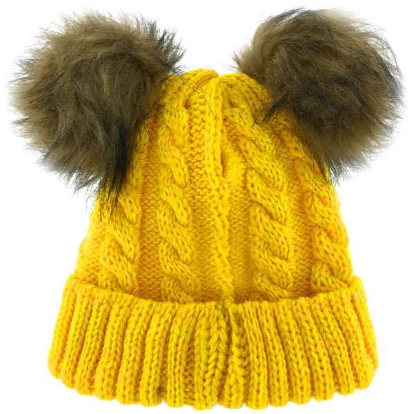 قیمت خرید 26 مدل کلاه پسرانه بافتنی شیک و فانتزی جدید