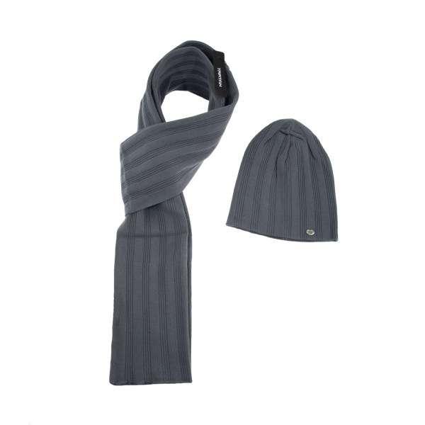 قیمت 26 مدل شال و کلاه مردانه شیک در سال 2020 + خرید