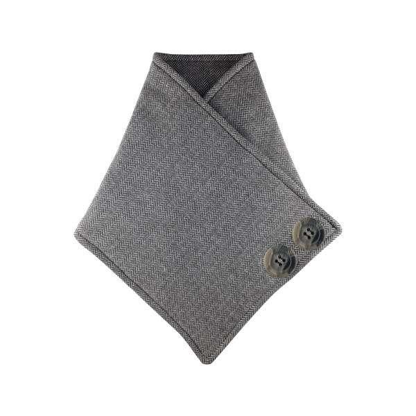 قیمت خرید 26 مدل بهترین شال گردن مردانه شیک