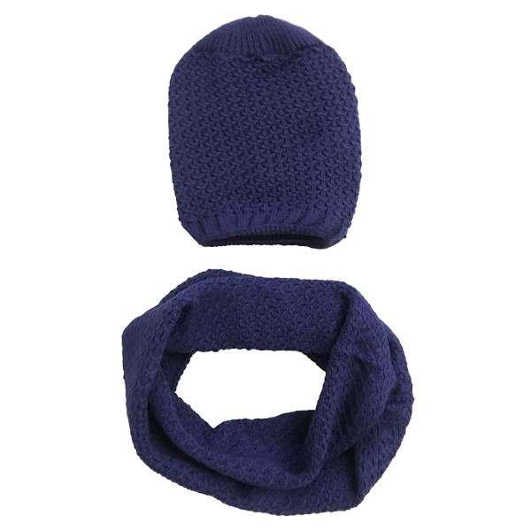 قیمت خرید 30 مدل شال گردن بافتنی مردانه و زنانه شیک
