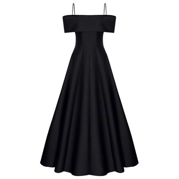 لیست قیمت 30 مدل بهترین پیراهن مجلسی زنانه + خرید