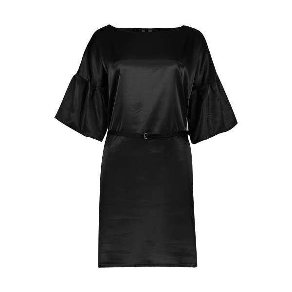 30 مدل پیراهن مجلسی آستین بلند زنانه با قیمت مناسب + خرید
