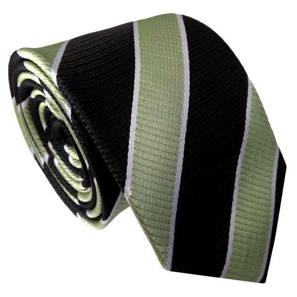 41 مدل بهترین کراوات مردانه (شیک) که آقایان با آن جذاب می شوند