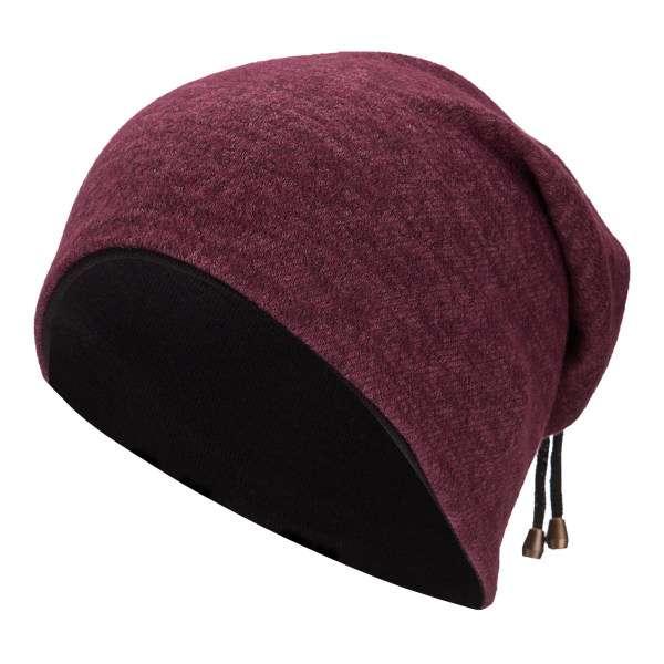 30 مدل بهترین کلاه بافتنی مردانه شیک با قیمت ارزان