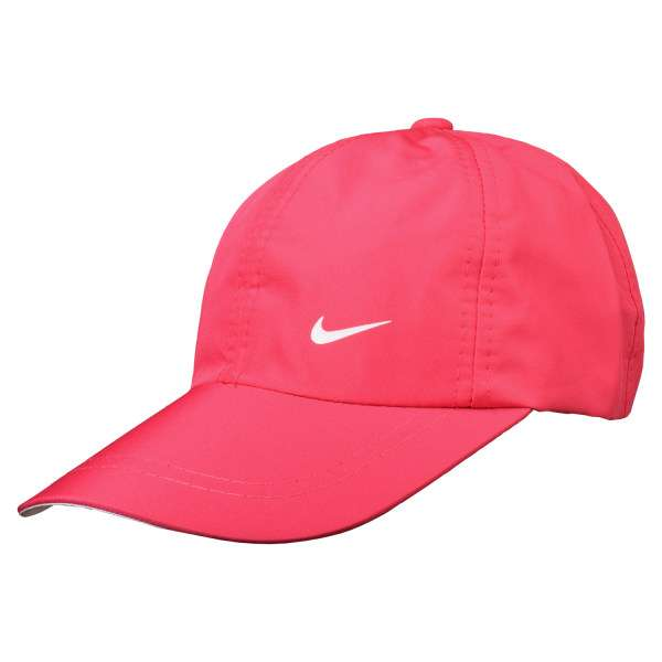 لیست قیمت 30 مدل کلاه آفتابی مردانه + لینک خرید