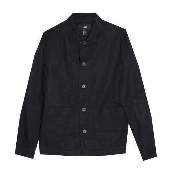 خرید اینترنتی 30 مدل لباس بارانی مردانه + قیمت ارزان