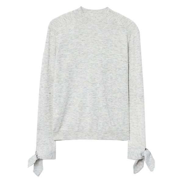 لیست قیمت 30 مدل ژاکت زنانه + خرید