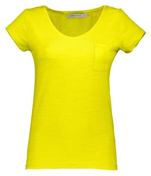 خرید 30 مدل تیشرت زنانه از جنس پنبه و پارچه