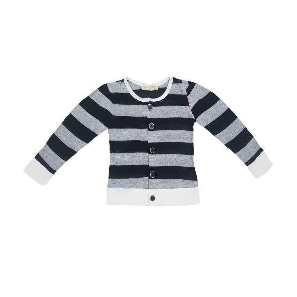 خرید 30 مدل ژاکت بافتنی دخترانه اسپورت + قیمت
