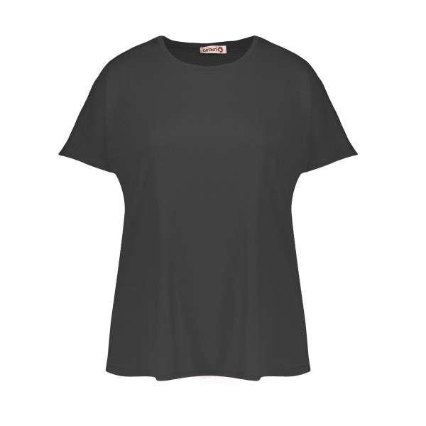 خرید 30 مدل تیشرت مشکی زنانه شیک و با کیفیت