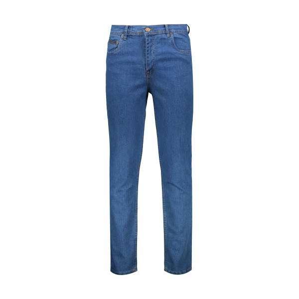 خرید اینترنتی 30 مدل شلوار جین مردانه بهترین کیفیت + قیمت