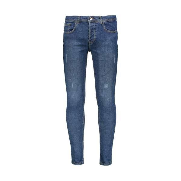 خرید اینترنتی 30 مدل شلوار جین مردانه بهترین کیفیت