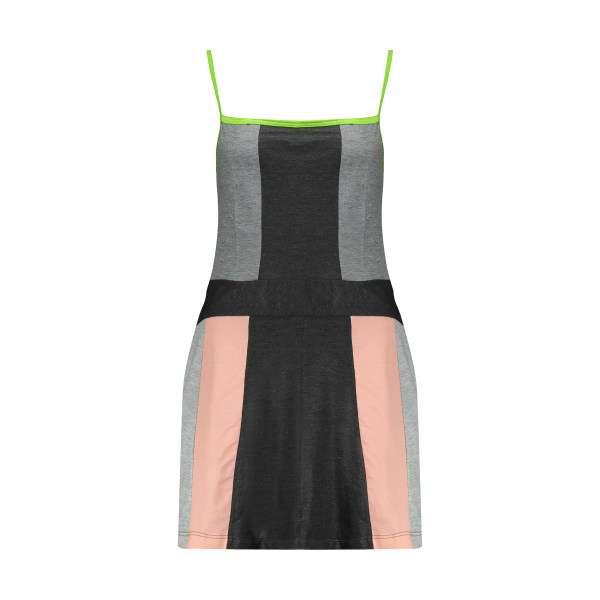 لیست قیمت 30 مدل سارافون زنانه درجه یک در بازار