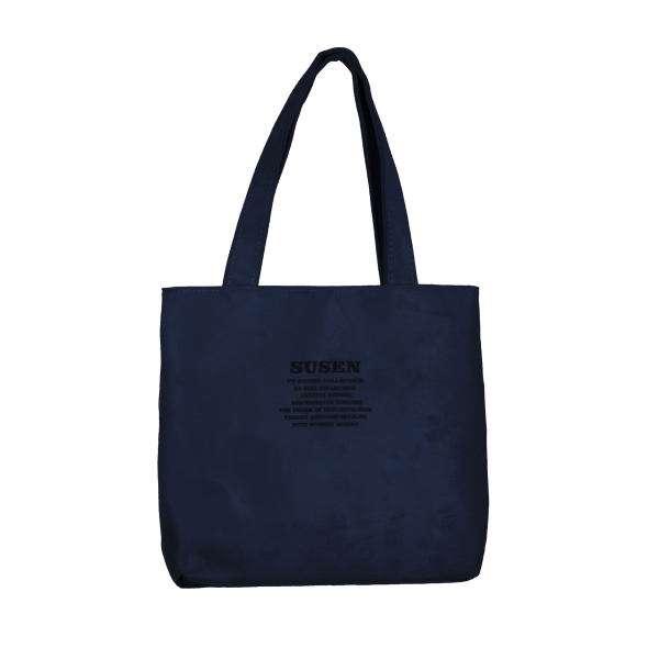 انواع 30 مدل کیف زنانه شیک و زیبا مجلسی و اسپورت + قیمت خرید