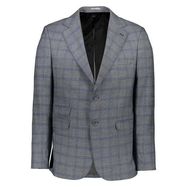 30 مدل کت تک مردانه شیک با کیفیت عالی + خرید