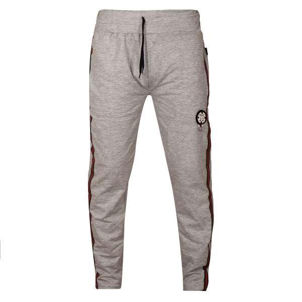 قیمت 30 مدل شلوار راحتی مردانه اسپورت + خرید آنلاین