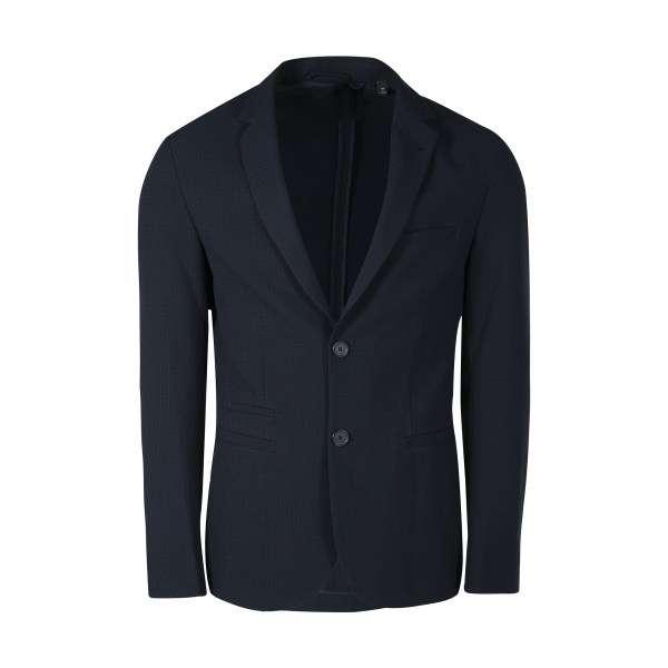 30 مدل کت تک مردانه اسپورت شیک با تنخور عالی + خرید آنلاین