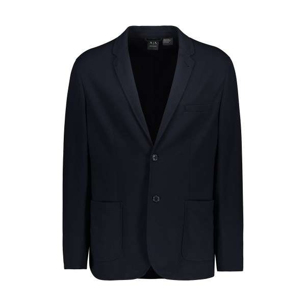 خرید 30 مدل کت تک مردانه مجلسی + قیمت مناسب