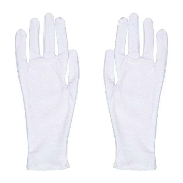 30 مدل دستکش زنانه شیک مناسب استفاده روزانه و مجالس + خرید