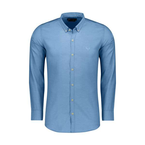 30 مدل پیراهن طرح دار مردانه شیک و همه پسند + خرید