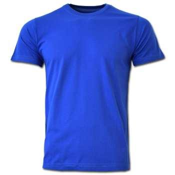 خرید 30 مدل تی شرت مردانه خوش پوش و با کیفیت + قیمت مناسب
