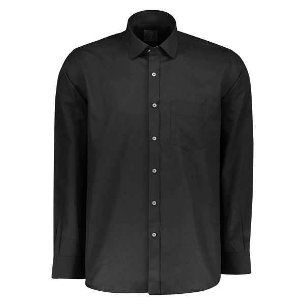 معرفی خرید 30 مدل پیراهن مردانه آکسفورد خنک و با کیفیت عالی
