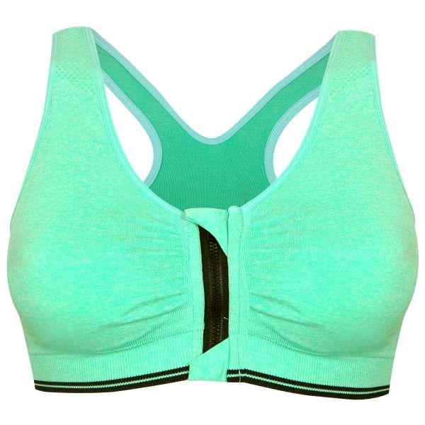 خرید آنلاین 30 مدل نیم تنه زنانه شیک و درجه یک + قیمت مناسب
