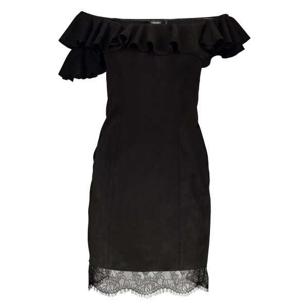 خرید + 30 مدل پیراهن کوتاه زنانه شیک با قیمت عالی