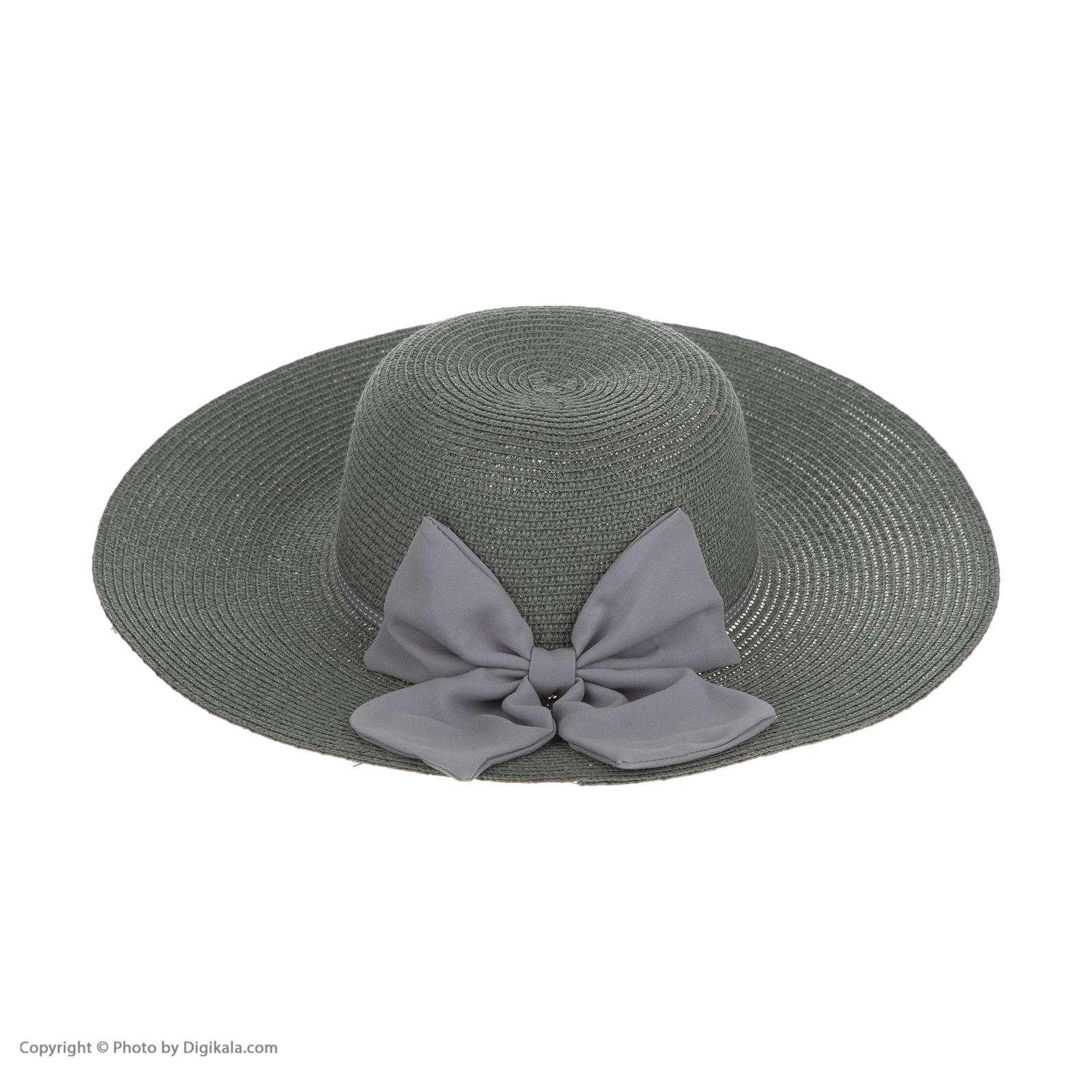 خرید 30 مدل توربان و کلاه زنانه ی شیک با کیفیت عالی + قیمت مناسب