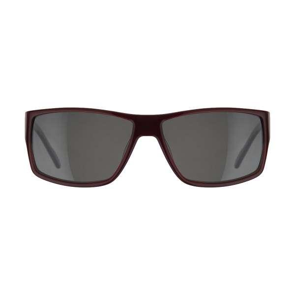 ۳۰ مدل عینک آفتابی مردانه با قیمت استثنایی و کیفیت عالی + خرید