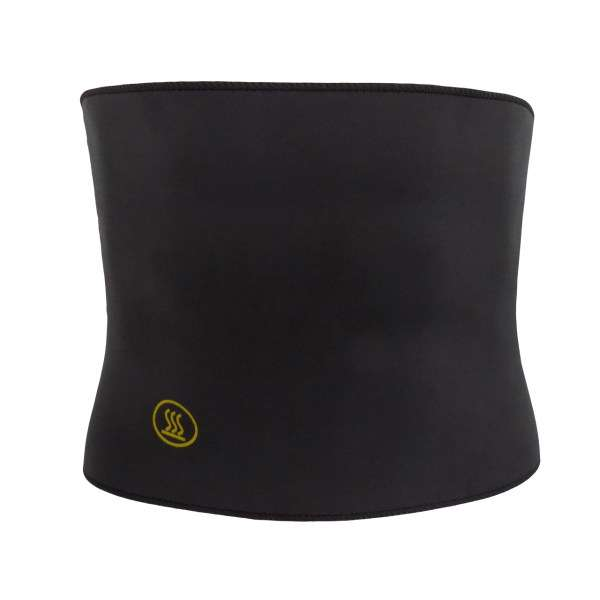 خرید 30 مدل شکم بند لاغری با قیمت مناسب + کیفیت عالی