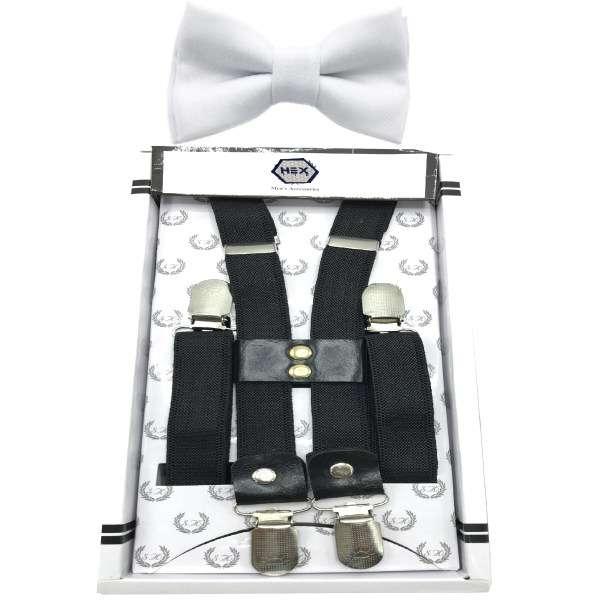 خرید 30 مدل ساس بند بسیار شیک مناسب شیک پوشان