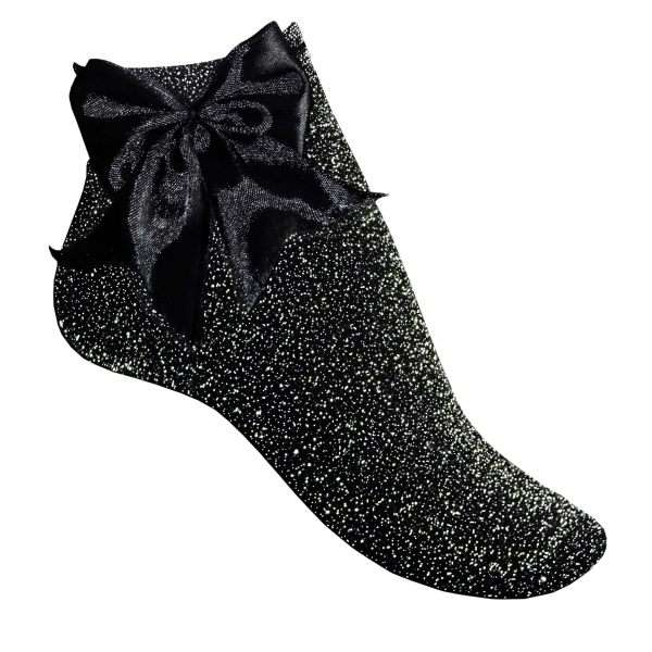 خرید 30 مدل جوراب با جنس عالی و قیمت باور نکردنی