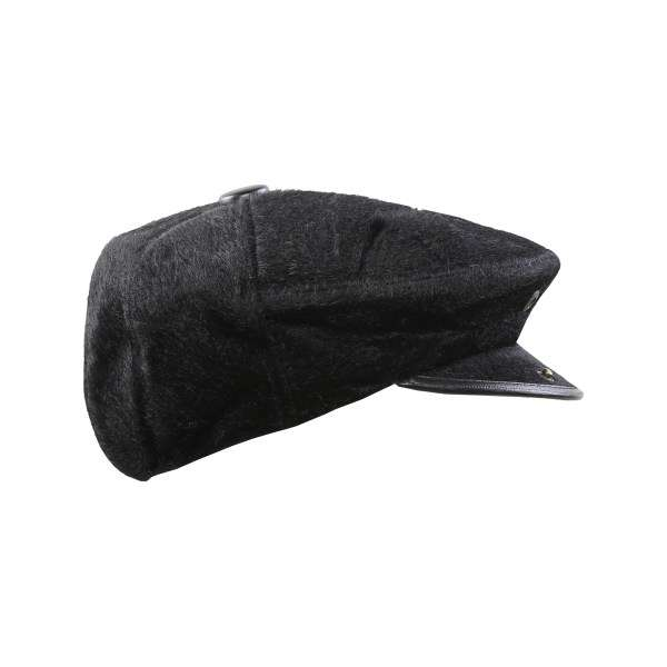 خرید 30 مدل کلاه شاپو بسیار شیک و زیبا