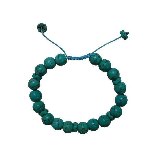 خرید آنلاین  + 30 مدل دستبند بسیار شیک مناسب سخت پسندان