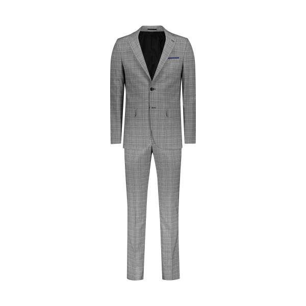 قوانین خاص و راه و روش پوشیدن کت و شلوار