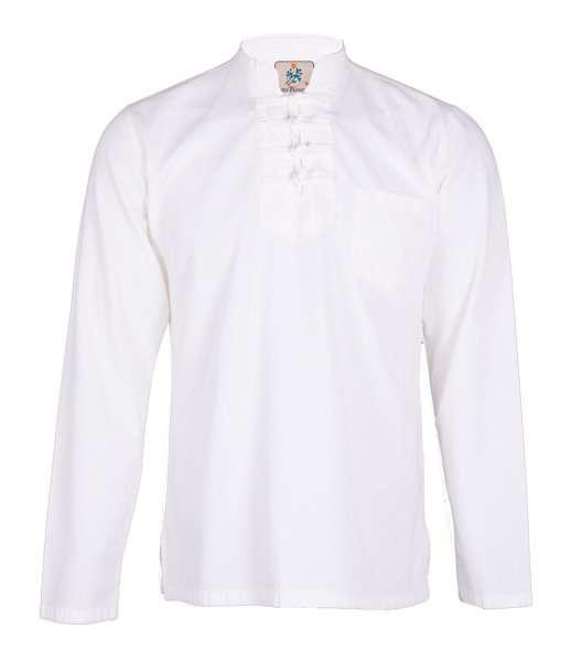 با پیراهن های چهارفصل آشنا شوید