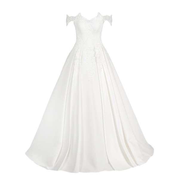 برای شرکت در مراسم عروسی چه لباسی بپوشیم؟