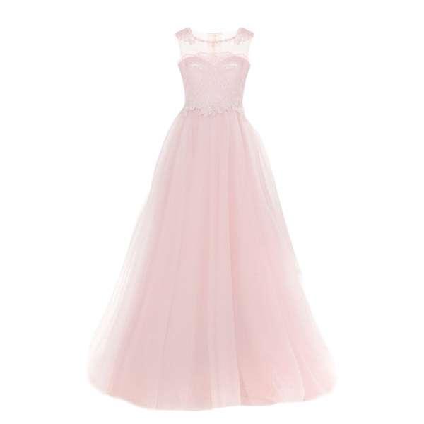چرا رنگ لباس عروس سفید است؟