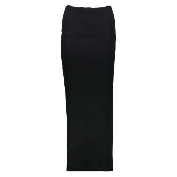 زنان کوتاه قد چگونه باید لباس بپوشند؟