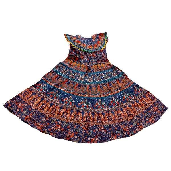 لباس های سنتی ؛ منعکس کننده فرهنگ کشورها