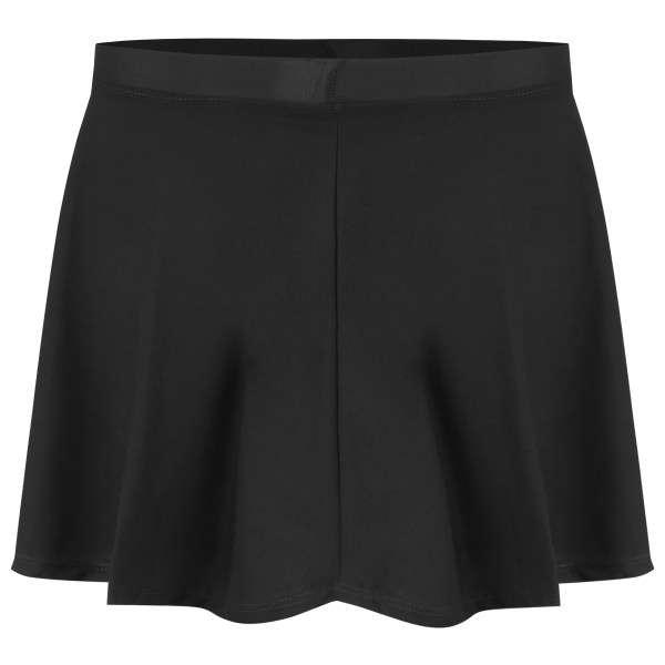 زنان لاغر چگونه باید لباس بپوشند؟