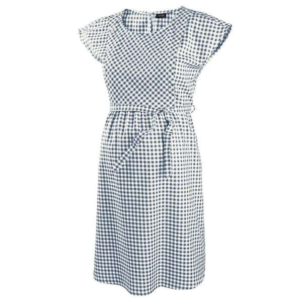 در دوران بارداری چه لباسی بپوشیم؟